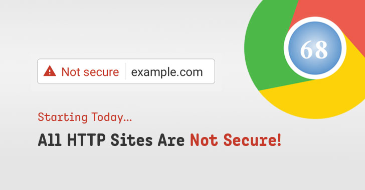google-chrome-https-not-secure-warning